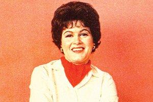 Patsy Cline.jpg