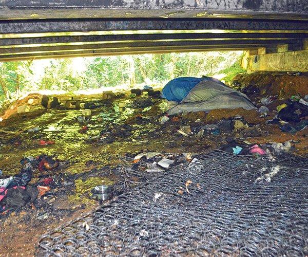 homeless camp explodes BEST.jpg