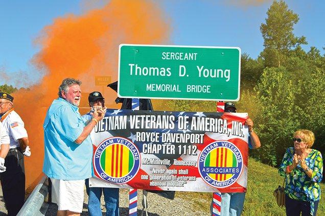 Sergeant Thomas D.jpg
