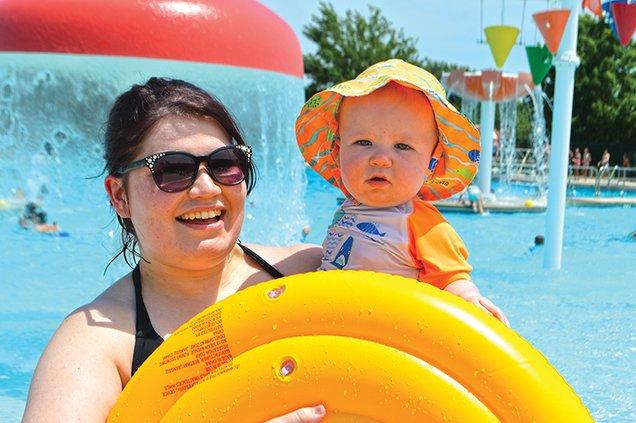 Gilley Pool2.jpg