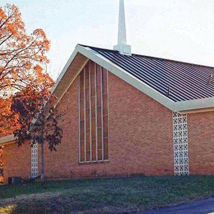 Bybee Branch Church of Christ.jpg