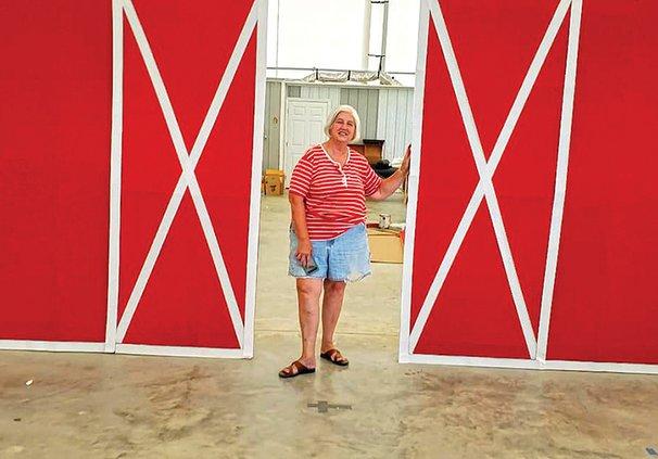 Patsy Cline tribute - backdrop.jpg