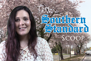 The Southern Standard Scoop - July 22, 2020