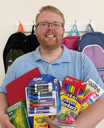 Irving College - school supplies.jpg