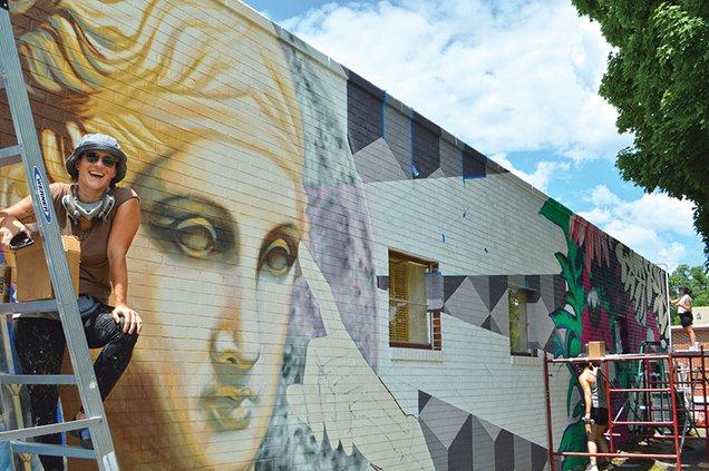 Walls for Women1.jpg