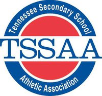 TSSAA t618