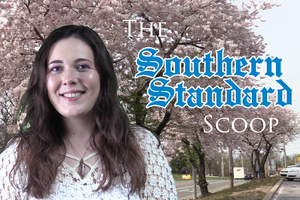 The Southern Standard Scoop - July 29 2020