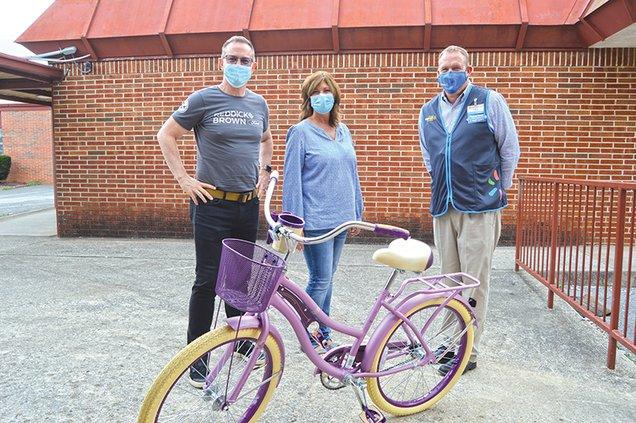 Free bike - sponsors.jpg