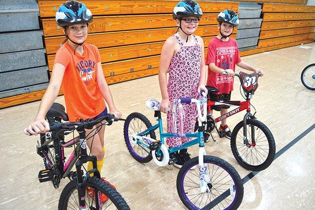 Free bikes - kids.jpg
