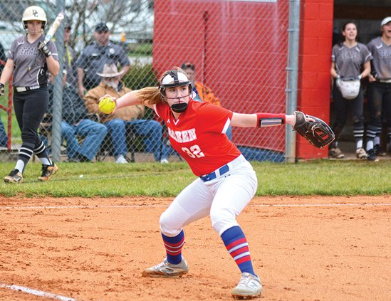 Softball - Madison Hollis throws.jpg