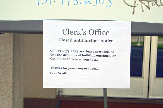 local offices closed2.jpg