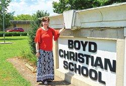 Donna Newby - Boyd principal.jpg
