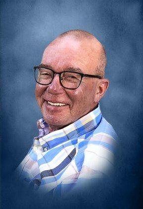 Alan E. Stengal
