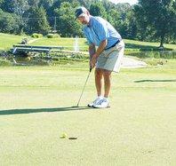 Golf Tourney 3.jpg