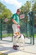 dog park opens1.jpg