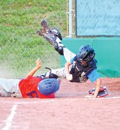 At the plate - Carson Cook & Wyatt Elkins - Copy.jpg