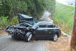 Grissom Ticketed in Wreck 1.jpg