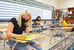 School - classroom - MAIN.jpg