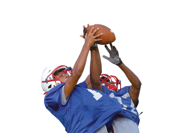 No catch.png