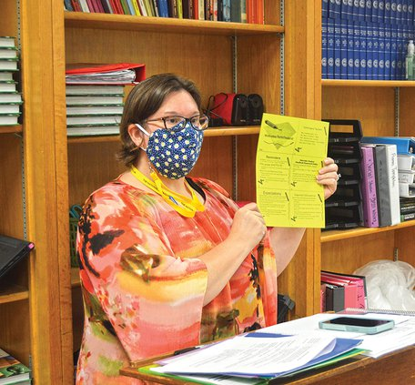 School - teacher Amanda Gibbs.jpg