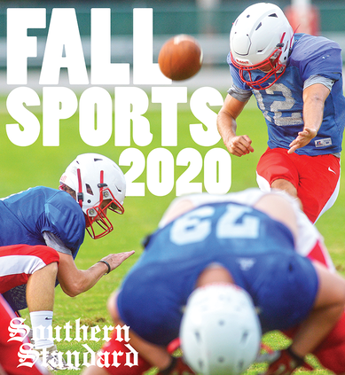 FALL SPORTS 2020 COVER.png