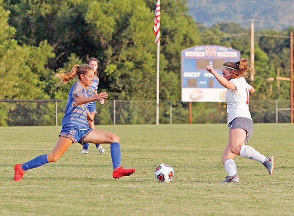 WCHS Soccer - Bailey Bundy kicking 8-18-20.jpg