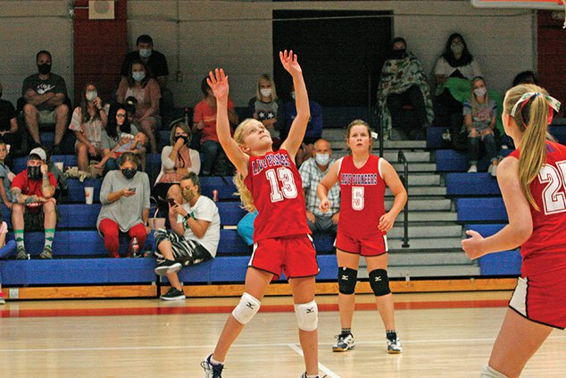 Middle School Volleyball vs White County.jpg
