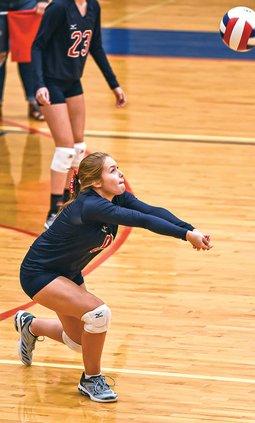 WCHS volleyball - Marli McBride.jpg