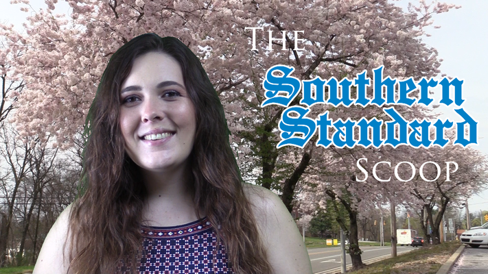 The Southern Standard Scoop - August 30, 2020