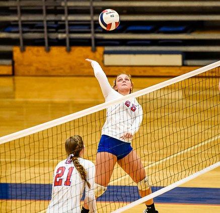 WCHS volleyball - Mea Starkey.jpg