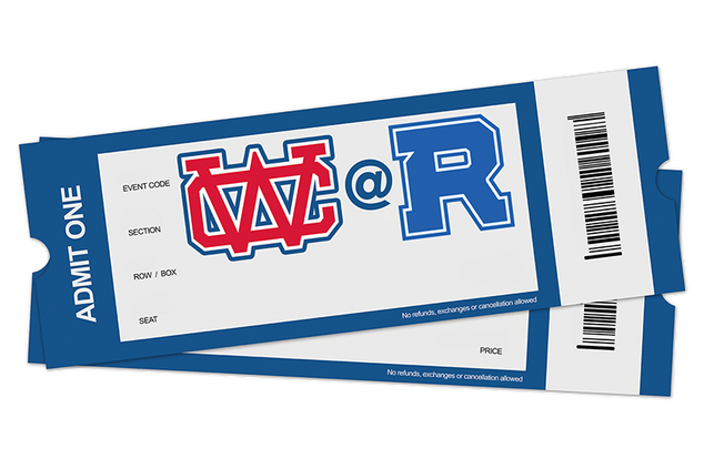 football ticket.png