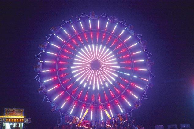 Fair - Ferris wheel.jpg