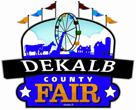 DeKalb Fair