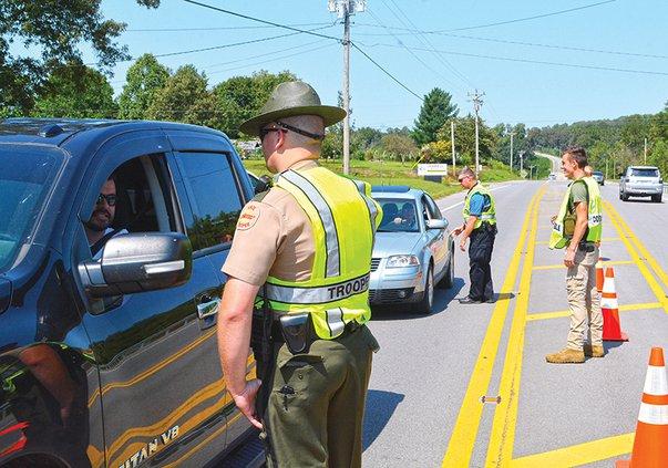 Roadblock - officers.jpg