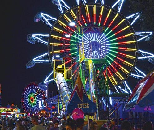 Fair lights for Sept.jpg
