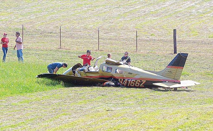 Plane crash - Wednesday measuring.jpg
