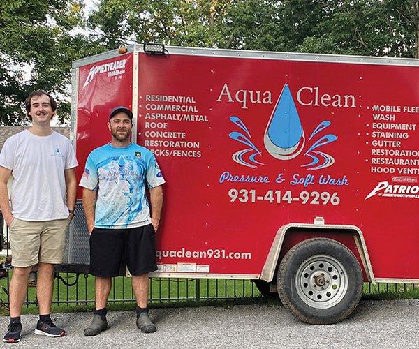 Aqua Clean.jpg