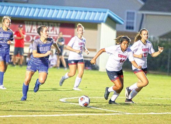 WCHS Soccer Katie Toney vs CC Keeper.jpg