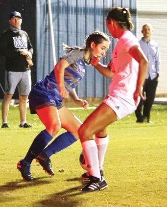 Katie Toney vs Stewarts Creek 9-14.jpg