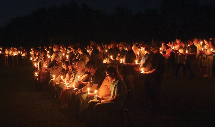 Vigil - family.jpg