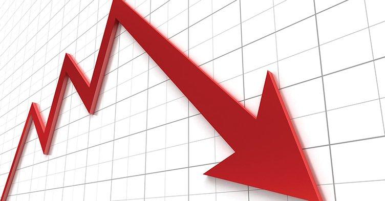 Arrow-Down-on-Chart.jpg