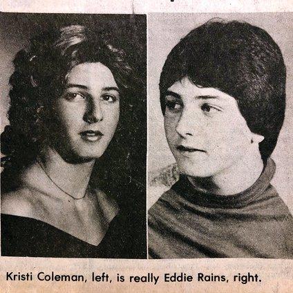 Fairest - Kristi Coleman spoof.jpg