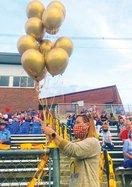 Pie - balloons - Marsha Riggs.jpg