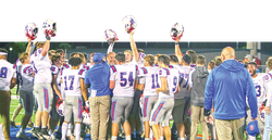 Team Celebrating Blackman 9-15.png