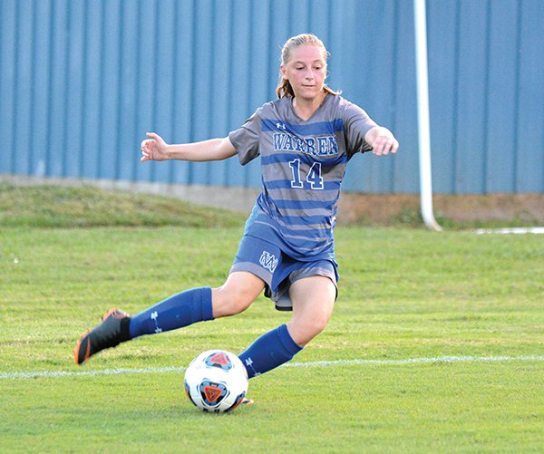 WCHS soccer - Sarah Badger.jpg