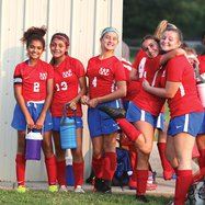 WCMS Soccer posing for picture.jpg