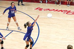 WCMS VB Brinlee Griffith 9-17.jpg