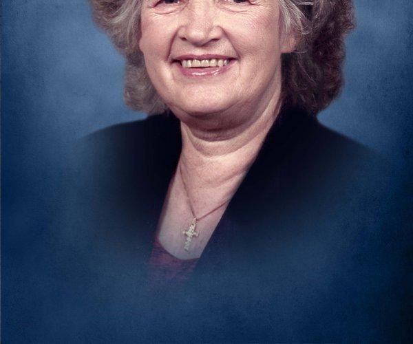 Juanita Anderson