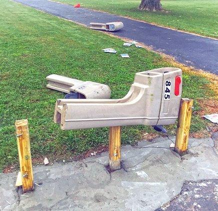 Mailbox damage.jpg