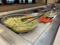 J's Salad Bar.jpg
